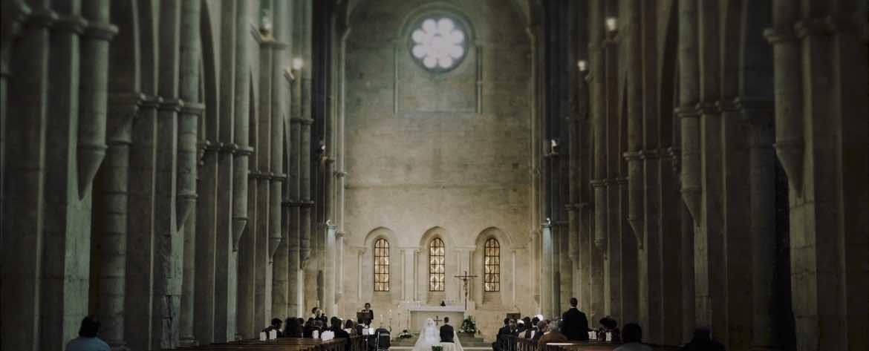 Matrimonio All'abbazia di Fossanova Il Grappolo D'uva Terracina