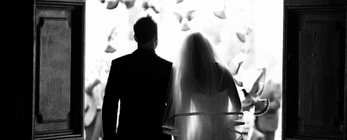 Fotografo e Videomaker Per Matrimonio , come scegliere