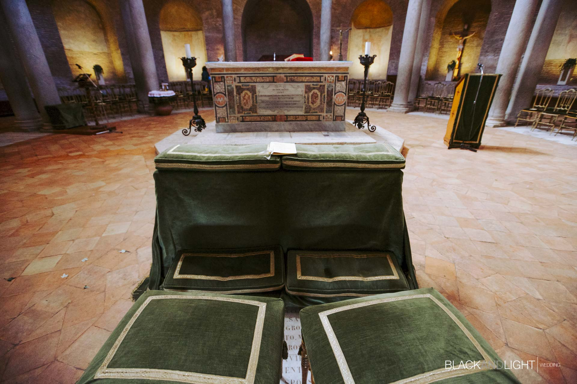 Matrimonio Castello di Torcrescenza