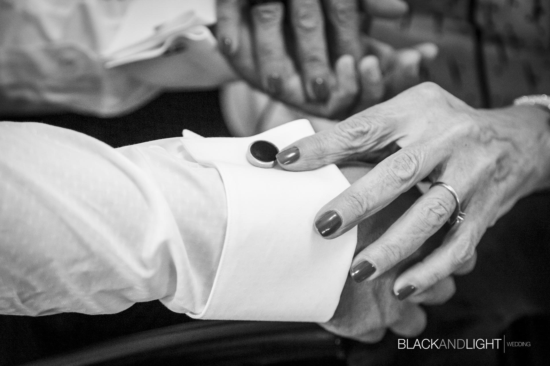 Matrimonio Casina Poggio dei Rota