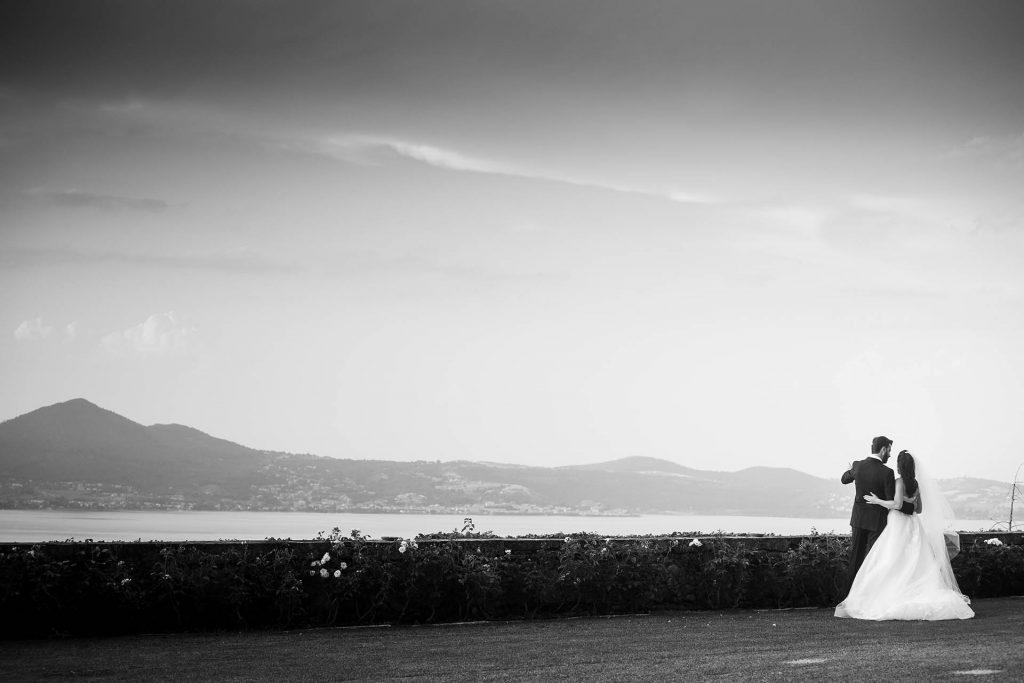 Sposarsi in Italia, le location Italiane per il vostro matrimonio.