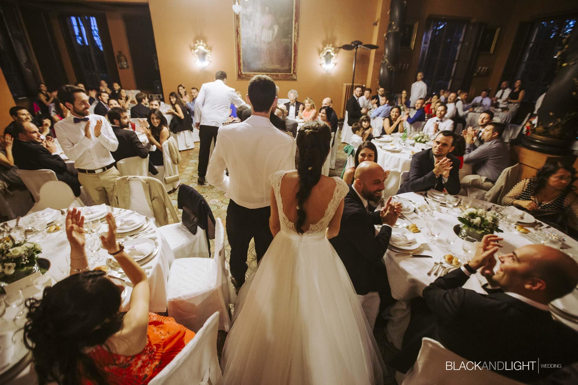 Matrimoni Villa Giovannelli