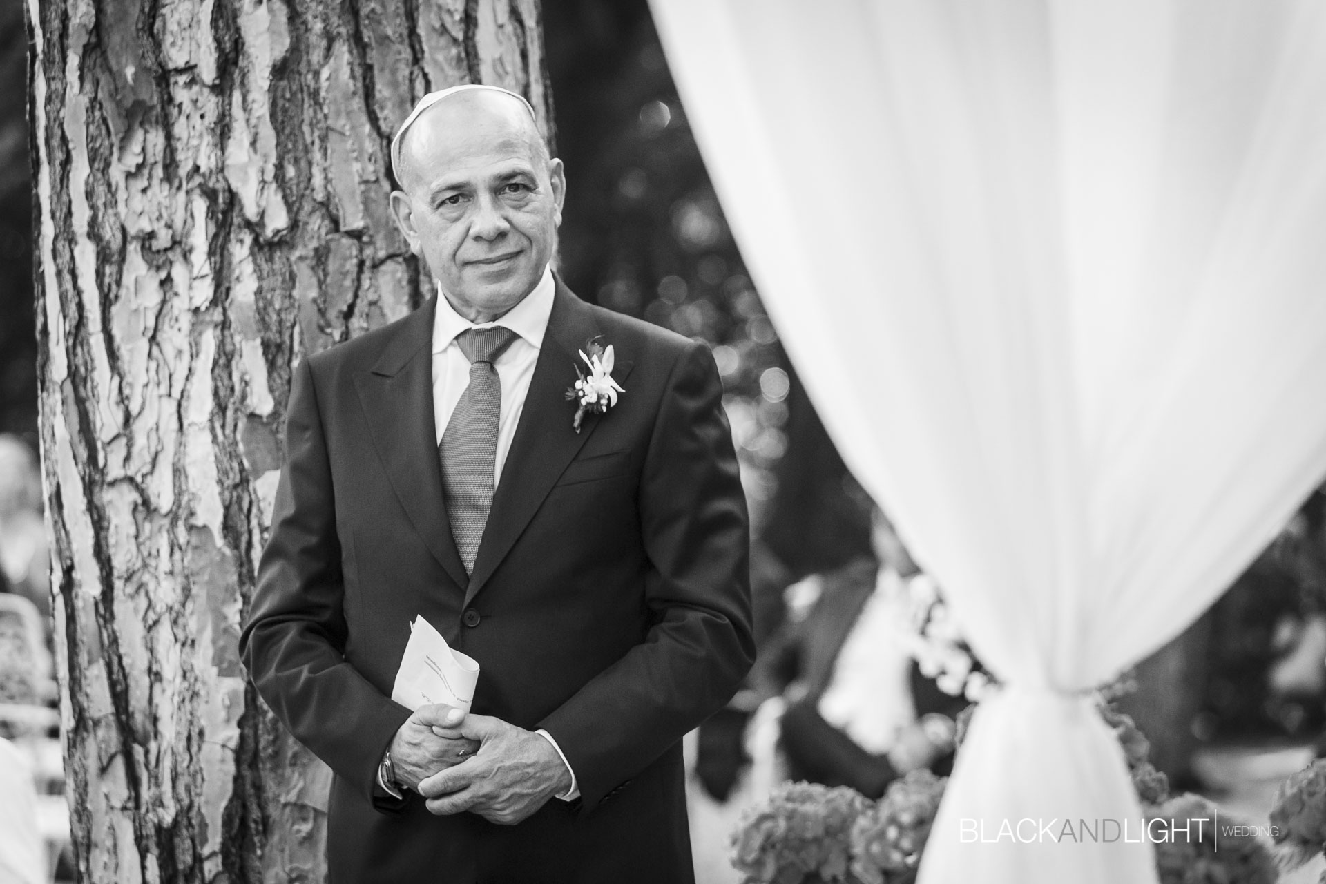 Papà Sposa