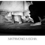 Matrimonio Parco Termale Negombo