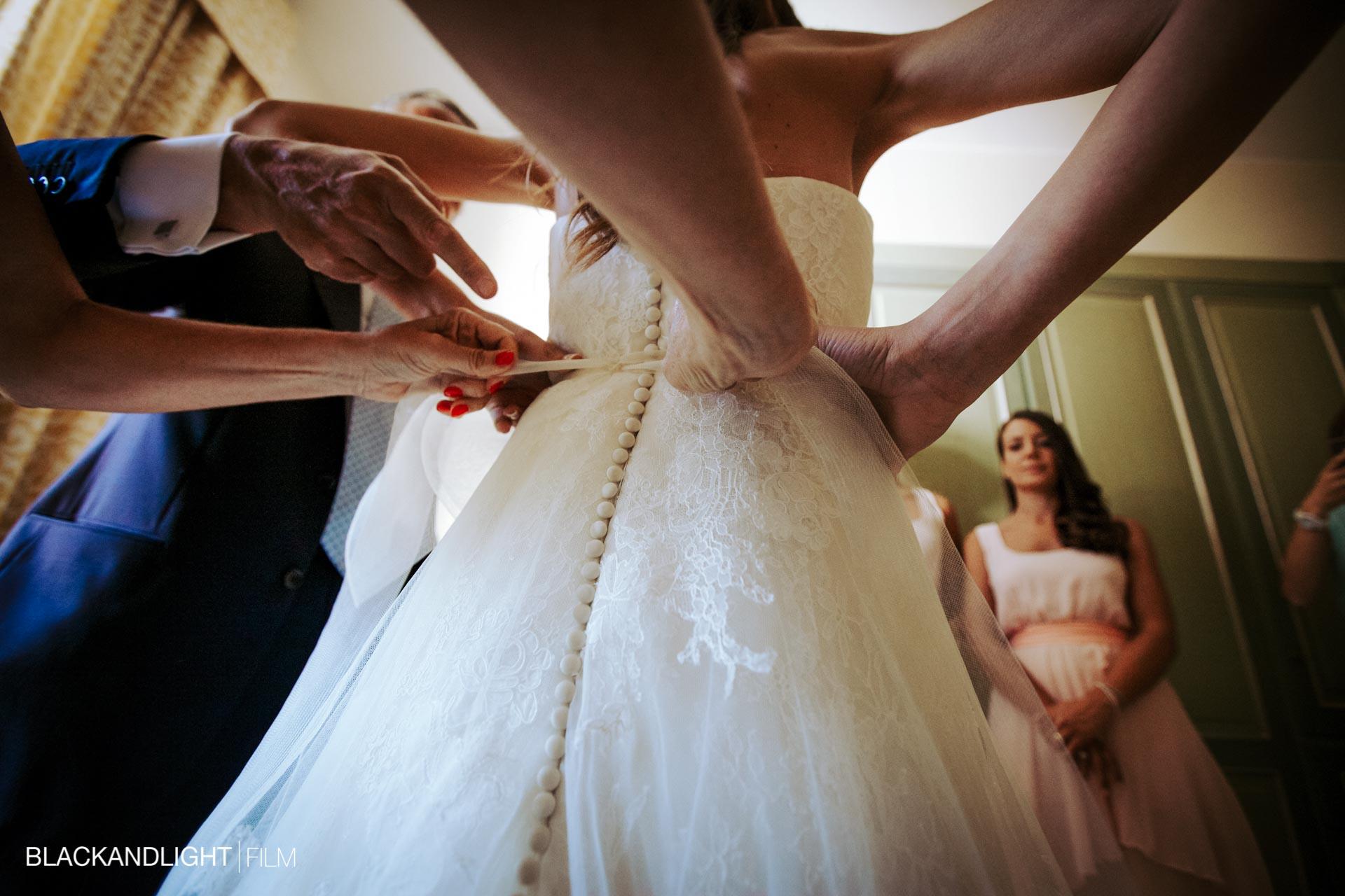 MatrimonoNegombo Ischia