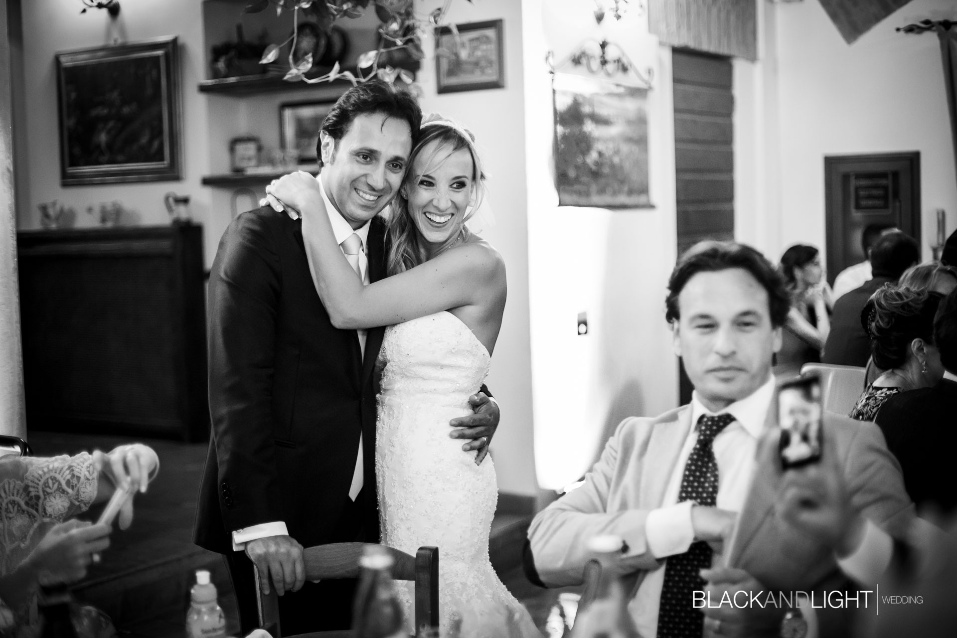 Matrimonio Casale Antica Cassia