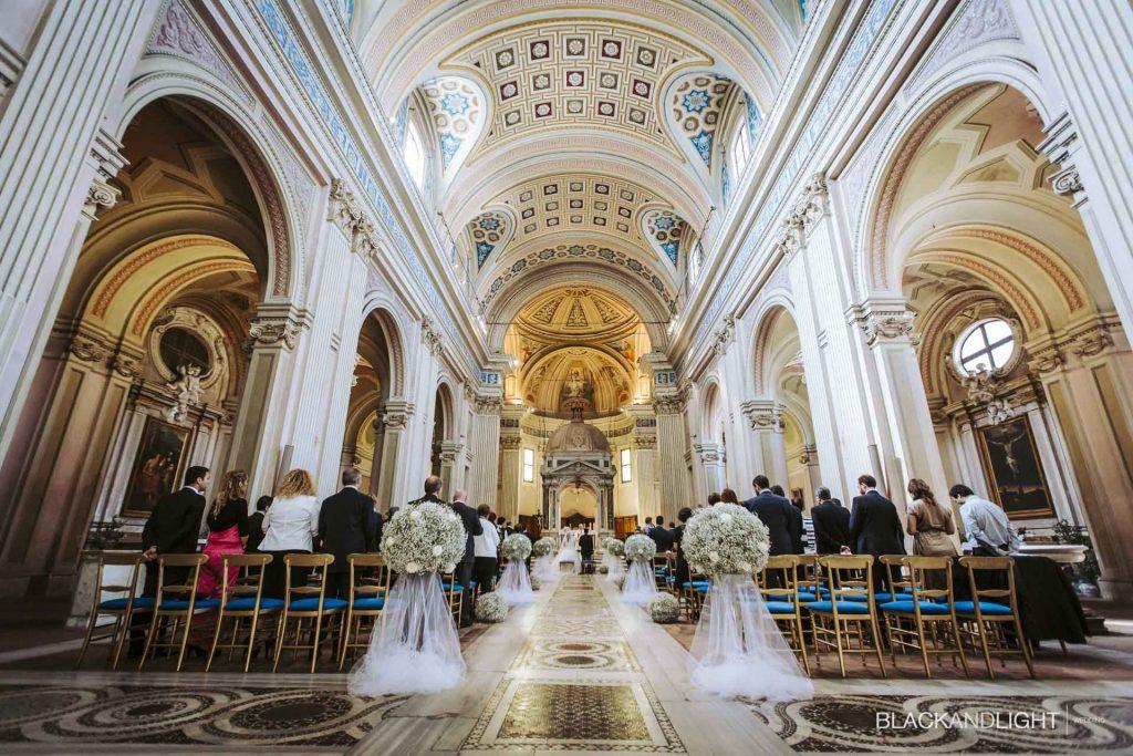 Basilica di Sant'Alessio all'Aventino