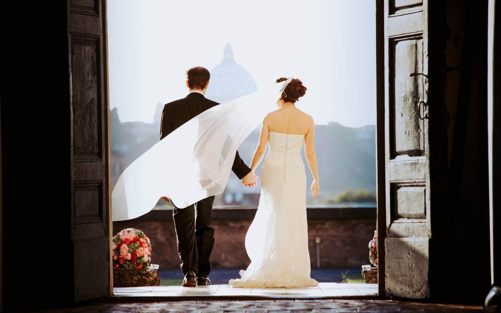 Costo e prezzi per il Fotografo di Matrimonio