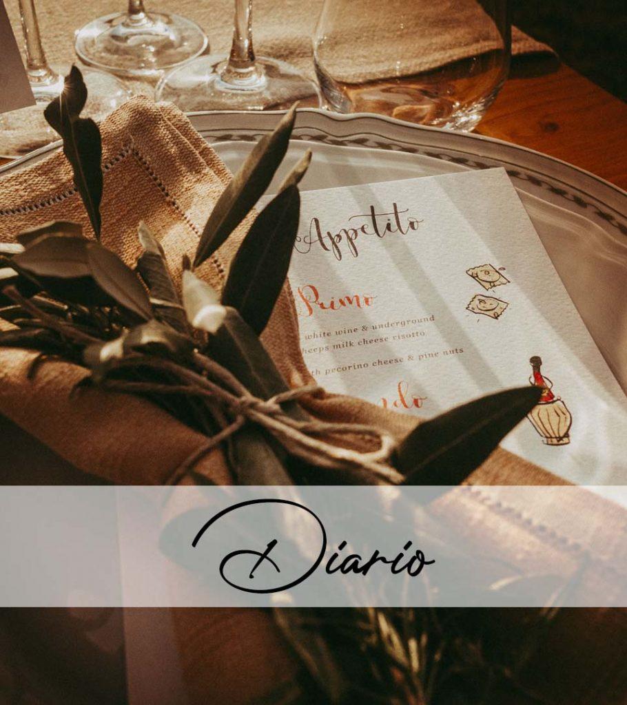 Diario Blackandlight Wedding