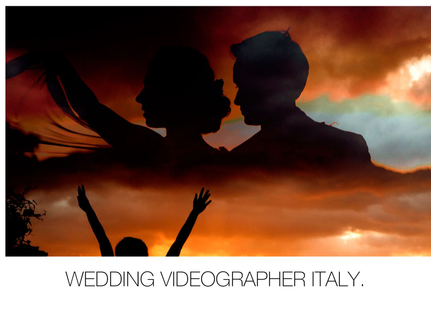 Wedding Videographer Italy, Costa Smeralda