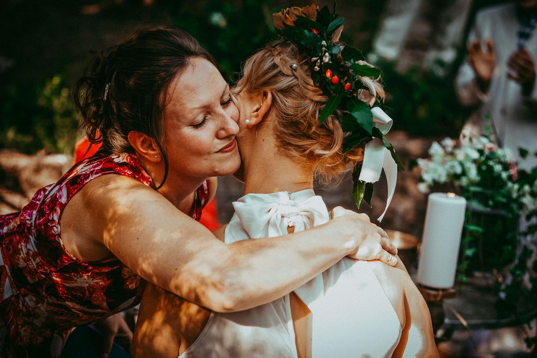 Matrimonio le 7 Fonti
