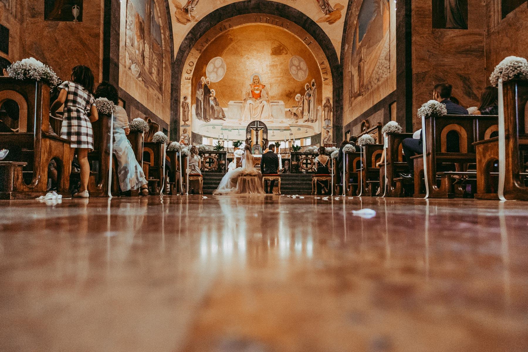 Matrimonio Relais Franciacorta, Matrimonio lago d'Iseo