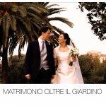 Matrimonio Oltre il Giardino