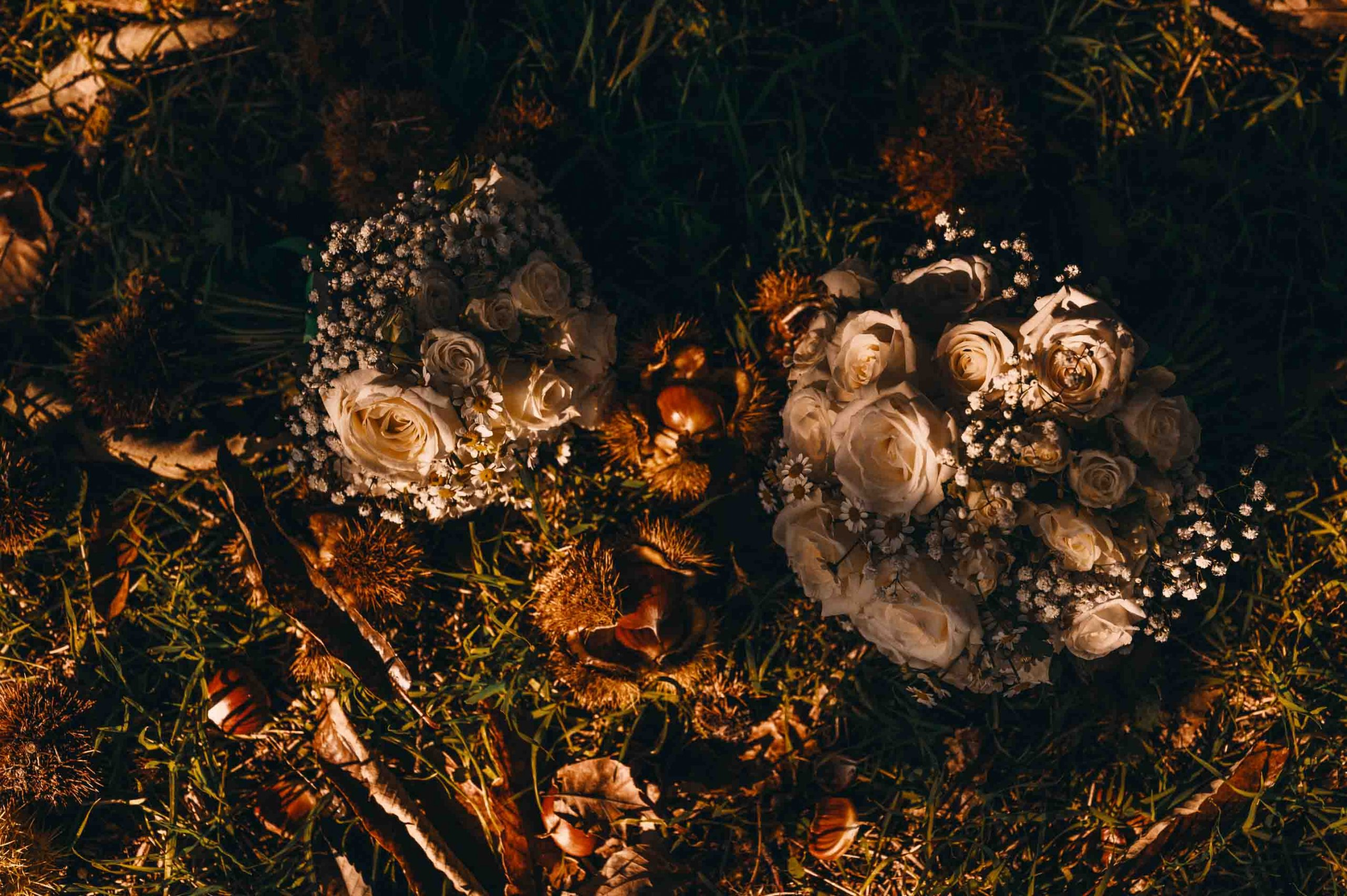 Bouquet d'Autunno